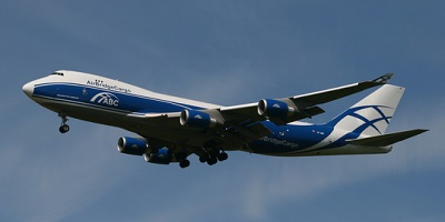 2013-12-19-AirBridgeCargo-plane-in-flight