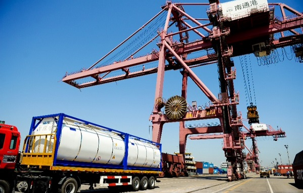 2015-02-06-Spotlight-on-tank-containers-Intermodal-Asia-2015