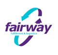 Fairway-logo