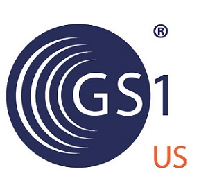 GS1 Connect 2014 Conference to Address Best Practices for