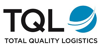 Total Quality Logisitics Logo
